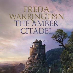 Audible Amber Citadel