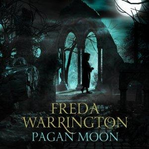 Audible Pagan Moon
