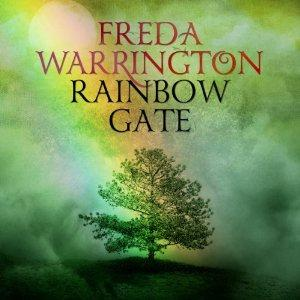 Audible Rainbow Gate
