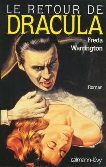 French Dracula 1