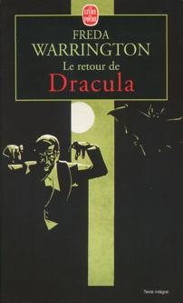 French Dracula 2